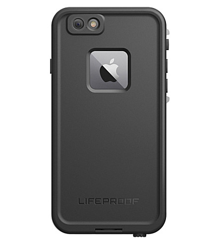 LIFEPROOF FRĒ WaterProof iPhone 6s case