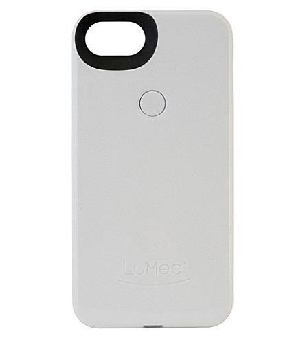 LUMEE LuMee Two iPhone 7 Plus case