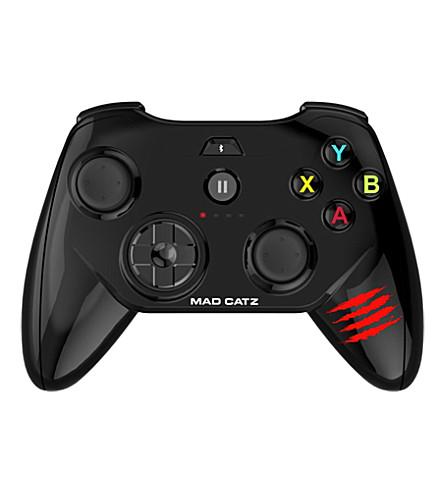 MAD CATZ Madcatz C.T.R.L.i mobile gamepad