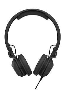 MAD CATZ F.R.E.Q. M mobile stereo headset
