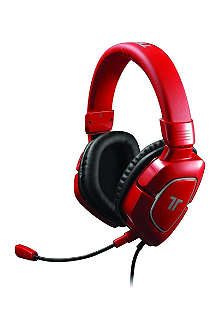 MAD CATZ TRITTON AX 180 stereo gaming headset