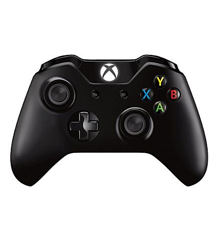 MICROSOFT Microsoft Xbox One Controller
