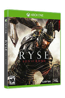 MICROSOFT Ryse: Son of Rome for Xbox One