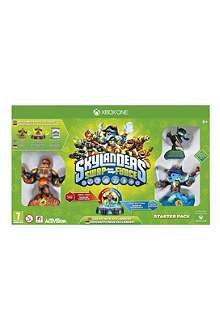 MICROSOFT Skylanders Swap Force Kit for Xbox One