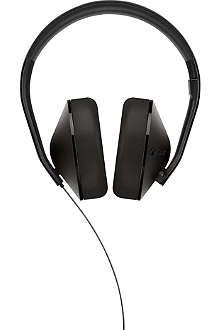 MICROSOFT Xbox One Stereo headset