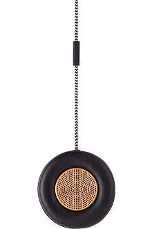 NATIVE UNION Monocle Copper speaker