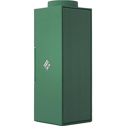 NATIVE UNION SWITCH Bluetooth speaker, green
