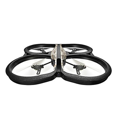 PARROT AR.Drone 2.0 Sand Elite Edition