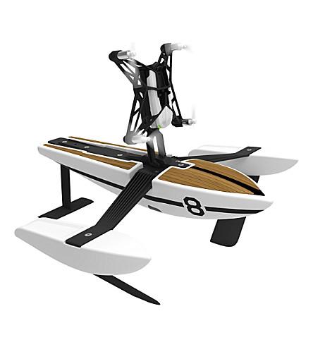 PARROT Hydrofoil NewZ mini drone