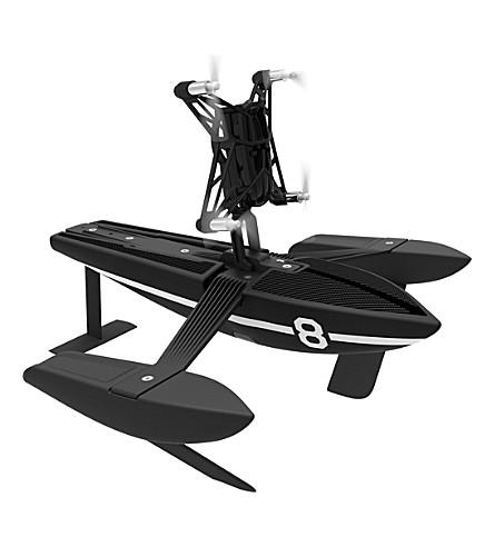 PARROT Hydrofoil Orak mini drone