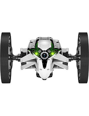 PARROT Jumping Sumo Minidrone
