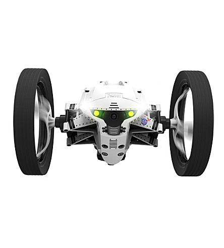 PARROT Jumping Night Buzz mini drone