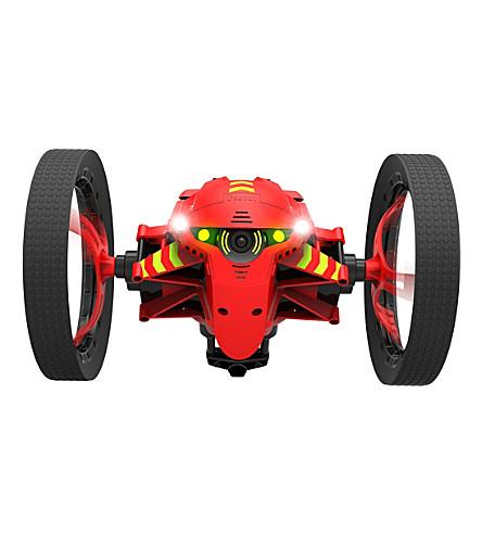PARROT Jumping Night Marshall mini drone