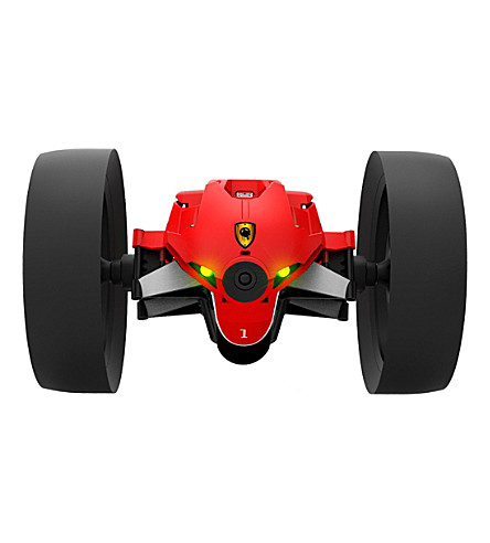 PARROT Jumping Race Max mini drone