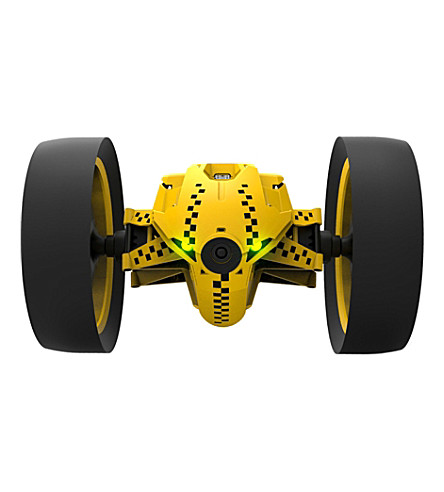 PARROT Jumping Race Tuk Tuk mini drone