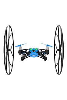 PARROT Rolling Spider MiniDrone