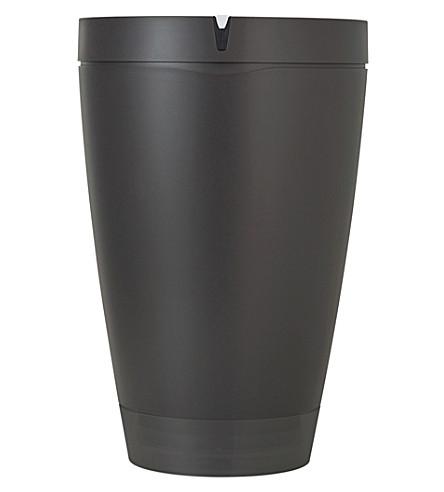 PARROT Smart plant pot