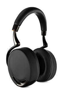 PARROT Zik Bluetooth over-ear headphones
