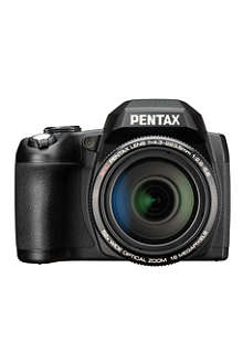 PENTAX XG-1 Bridge digital camera