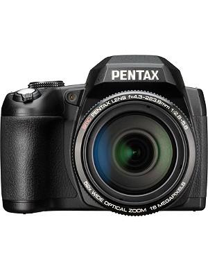 PENTAX XG-1 Bridge digital camera
