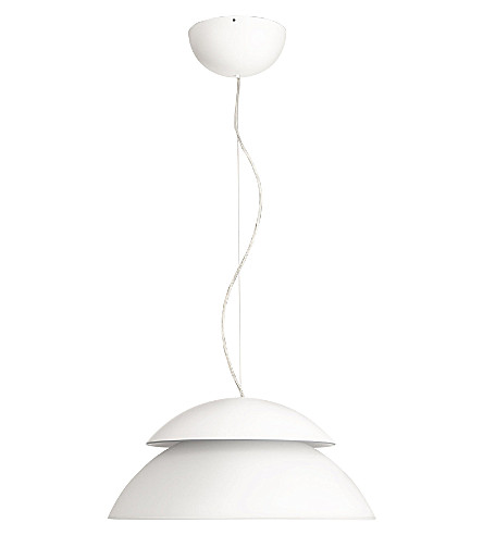 PHILIPS Philips hue Beyond Ceiling Pendant