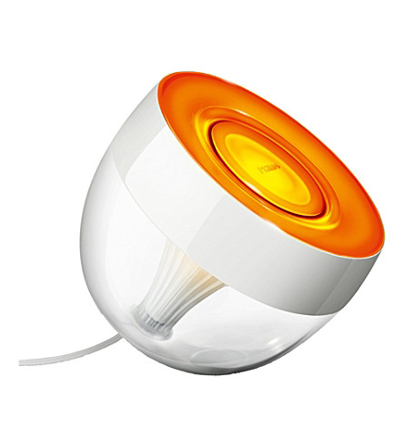 PHILIPS Philips Friends of hue LivingColors Iris