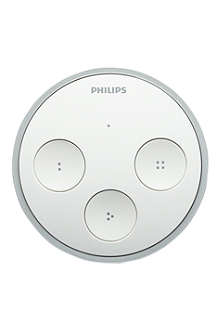 PHILIPS Philips hue Tap Wireless Smart Switch