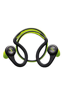 PLANTRONICS BackBeat FIT wireless stereo in-ear headphones