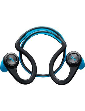 PLANTRONICS BackBeat FIT wireless in-ear headphones