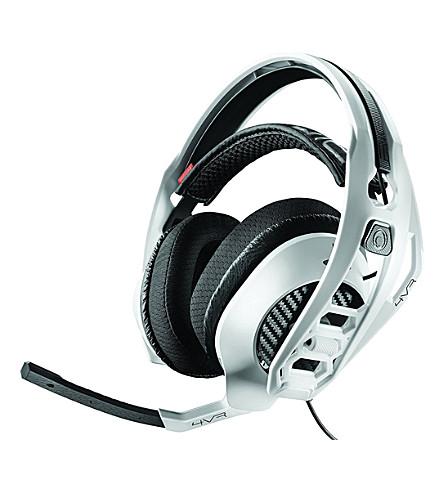 PLANTRONICS RIG 4VR headset