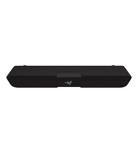 RAZER Leviathan 5.1 Channel Surround gaming sound bar