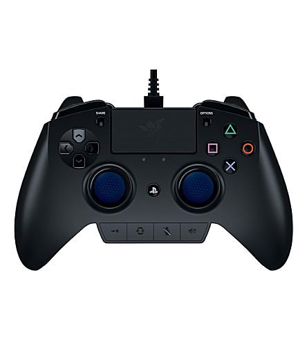 RAZER Razer RAIJU PS4 Controller