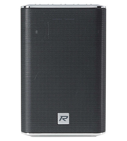 ROBERTS S1 multi-room wireless speaker