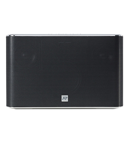 ROBERTS S2 multi-room wireless speaker