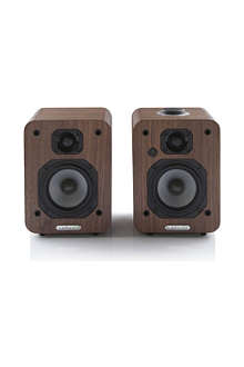 RUARK AUDIO MR1 Bluetooth aptX speaker system