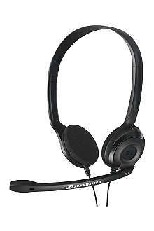 SENNHEISER PC 3 Chat VoIP headset