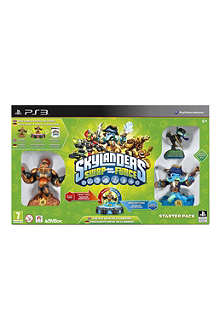 SONY Skylanders Swap Force Starter Pack PlayStation 3