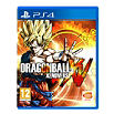 SONY Dragonball xenoverse ps4 game