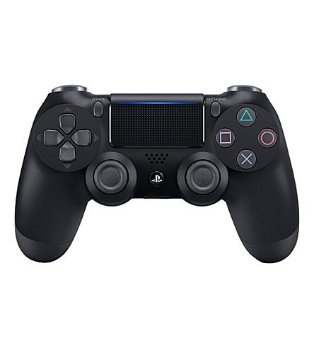 SONY Dualshock controller