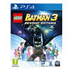 SONY LEGO Batman 3: Beyond Gotham PS4 game