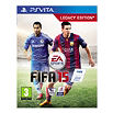 SONY FIFA 15 PlayStation Vita game