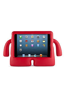 SPECK iGuy iPad Mini case