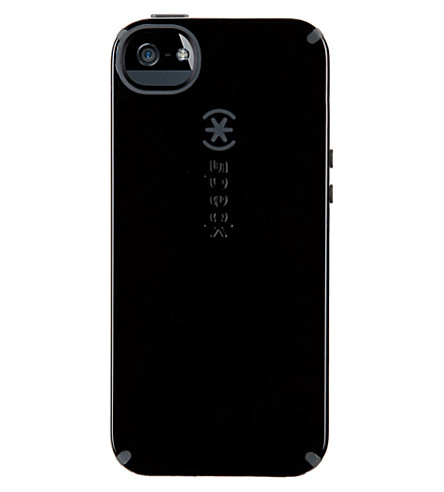 SPECK CandyShell Edge iPhone 5 case