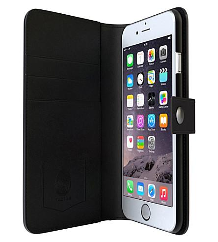 TACTUS iPhone 7 plus omniwallet case