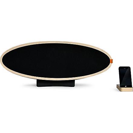 TANGENT Classic bluetooth speaker