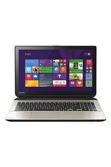 TOSHIBA Satellite L50-B Series 15.6
