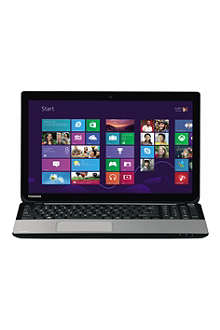 TOSHIBA Satellite L50T 15.6