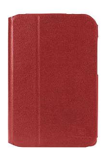 TUCANO Leggero Folio Samsung 8