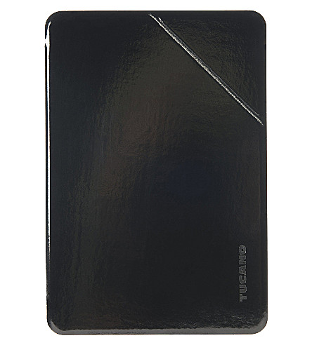 TUCANO ipad mini booklet case