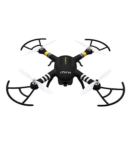 VEHO VXD-001-B Muvi X-Drone